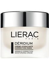 Lierac Deridium Creme Hydratante N Gesichtscreme 50.0 ml