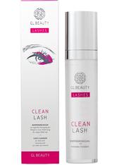 Alessandro Clean Lash Wimpernreiniger 75 ml