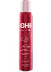 CHI Haarpflege Rose Hip Oil Dry UV Protecting Oil 150 g