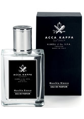 Acca Kappa Produkte Muschio Bianco Eau de Parfum Eau de Parfum 100.0 ml