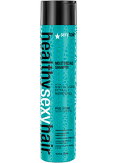 Sexyhair Healthy Moisturizing Shampoo 300 ml