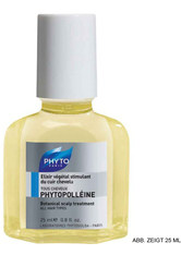 Phyto Phytopolléine Pflanzliches Elixier für die Kopfhaut 100 ml