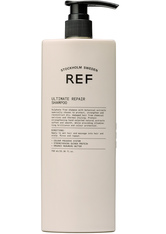 REF. - REF. Ultimate Repair Shampoo 750 ml - SHAMPOO