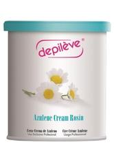 depileve Azulene Cream Rosin 800 g