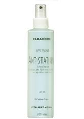 Elkaderm Avivage Antistatikum 200 ml