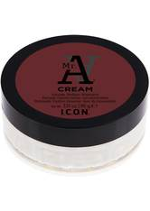 ICON Mr. A Haarpflege Cream 90 g