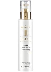 Medavita Produkte Curly Vertigo Model Up Fluid Haarfluid 150.0 ml
