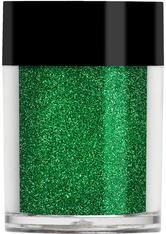 CND Multi Glitz Glitter Lucky Charm 8 g