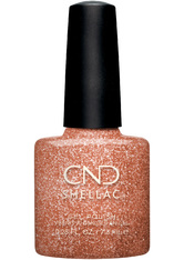 CND Shellac Chandelier 7,3 ml