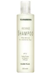 Elkaderm Avivage Pro-Reflex Shampoo 250 ml