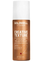 Goldwell StyleSign Creative Texture Dry Boost 50 ml Haarspray