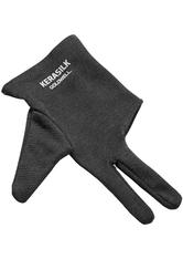 GOLDWELL - Goldwill Kerasilk Handschuhe - TOOLS