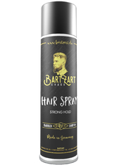 BartZart Hairspray for Men 400 ml