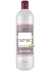 Eslabondexx Haare Haarfarbe Smooth Catalyst Oxydant 9% 30 Vol. 1000 ml