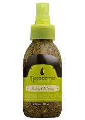 MACADAMIA - MACADAMIA Healing Oil Spray 125 ml - HAARÖL