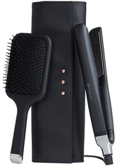 ghd wish upon a star collection platinum+ Haarstylingset  1 Stk