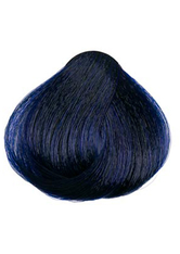 Hair Passion Metallic Collection 6.91 Ink Blue 100 ml