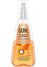 GUHL - GUHL FEUCHTIGKEITSAUFBAU Intensiv Sprühkur 180 ml Spray-Conditioner - CONDITIONER & KUR