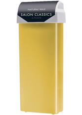 SALON CLASSICS - SALON CLASSICS Natural Wax Roll-On 100 ml - WAXING