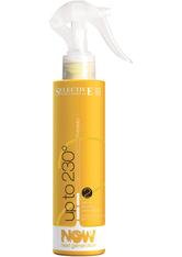 Selective Professional Up To 230 Heat Protector Spray Hitzeschutzspray 200.0 ml