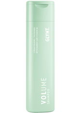 Glynt Haarpflege Volume Energy Shampoo 2 1000 ml