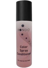 Rondo Color 2-Phasen Conditioner 200 ml