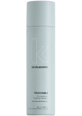 KEVIN MURPHY - Kevin.Murphy Touchable 250 ml - POMADE & WACHS