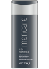 ARTISTIQUE - Artistique Youcare Men Shampoo 1000 ml - SHAMPOO & CONDITIONER