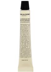 Grown Alchemist Hydra Repair Treatment Cream Camellia Geranium Blossom 45 ml Gesichtscreme