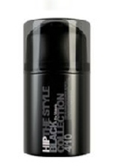 ROVERHAIR - Roverhair Hip The Style The Materia 50 ml - LEAVE-IN PFLEGE