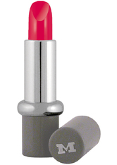Mavala Cherry Collection Lipstick Cherry Sweet 4 g
