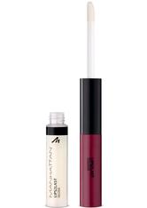 Manhattan Make-up Lippen Lips2Last Colour & Gloss Nr. 56Q 7,50 ml