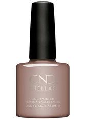 CND Shellac Glacial Illusion Radiant Chill 7,3 ml