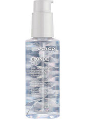 Joico Blonde Life Brilliant Glow Brightening Oil 100 ml Glanzspray