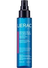 LIERAC - Lierac Reinigung Lierac Reinigung Augen Make-Up Entferner Make-up Entferner 100.0 ml - Makeup Entferner