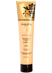 Philip B Oud Royal Forever Shine Conditioner Conditioner 178 ml