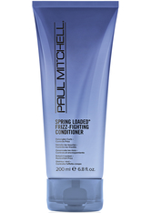 Paul Mitchell Haarpflege Curls Spring Loaded Frizz-Fighting Conditioner 200 ml