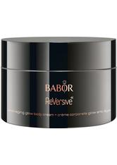 BABOR - BABOR Reversive Body Cream 200 ml - KÖRPERCREME & ÖLE