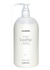 Elkaderm Avivage Pro-Reflex Shampoo 1000 ml