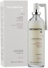 MEDAVITA - Medavita Produkte Medavita Produkte Relaxing Scalp Lotion Spray Haarspray 100.0 ml - Haarserum