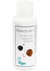 BeautyLash Tint Remover 50 ml