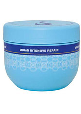 LOVE FOR HAIR - Angel Care Argan Intense Repair Maske - Haarmasken