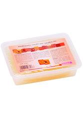 EFALOCK - Efalock Paraffinwachs Orange-Pfirsich 500 g - WAXING