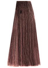 3DeLuxe Professional Hair Color Cream 7.7 blond braun 100 ml Haarfarbe
