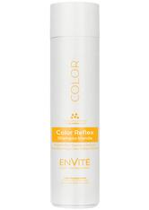 dusy professional Envité Color Reflex Shampoo blond, 250 ml
