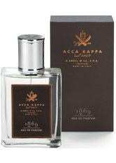 Acca Kappa 1869 EDP 100 ml