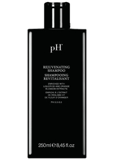 pH Rejuvenating Shampoo 250 ml