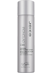 Joico Style & Finish Ironclad Thermal Protectant Spray 233 ml Hitzeschutzspray