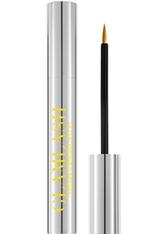 APOT.CARE - APOT.CARE Glamlash The Lash Enhancing Eyeliner 3 ml - EYELINER