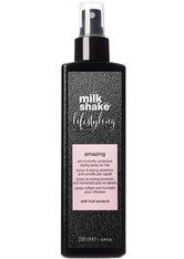 milk_shake Lifestyling Amazing 200 ml